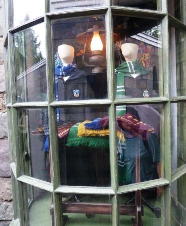 18Iグラドラグス魔法ファッション店