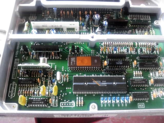 NCM_3866 (1)