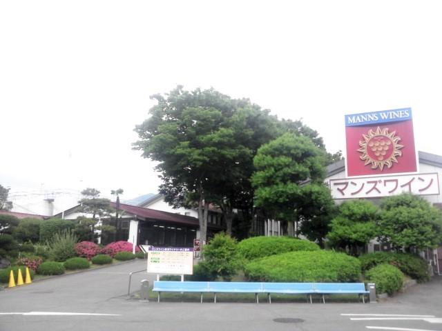 NCM_3789.jpg