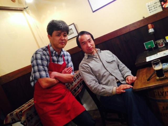 260504千田さんと米沢さん