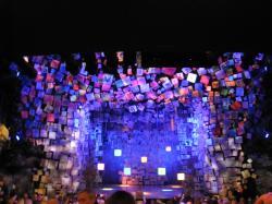 201402matilda劇場内全体