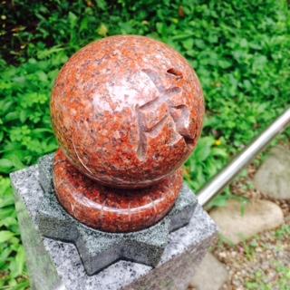 「冠稲荷神社 赤ちゃん木瓜」の画像検索結果