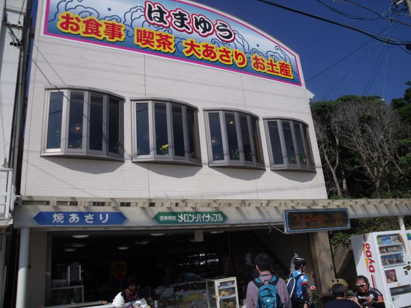 20131027_06.jpg