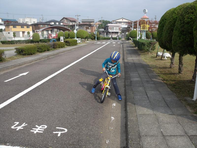 20131102_02.jpg