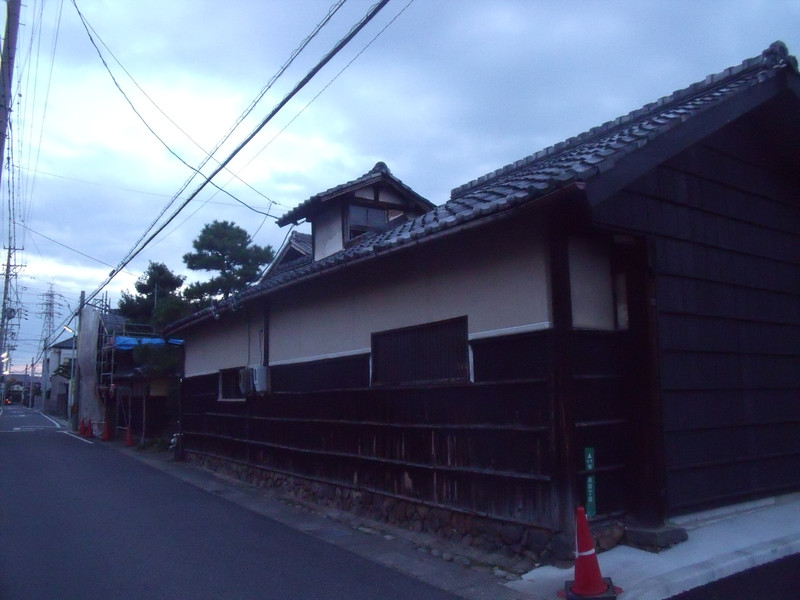 20131201_05.jpg