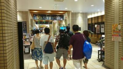 雨でしたか?六甲トレラン安藤アフター+-+1_convert_20140706210201