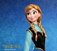 アナと雪の女王(アナ)_convert_20140819093838