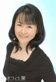 千田 ミヤコ