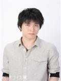 ‐Yohei Osaka‐