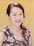 ‐Miyuki Horinouchi‐