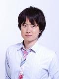 ‐Chisei Hanawa‐