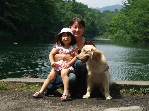 2008_07262008年8月軽井沢旅行0106