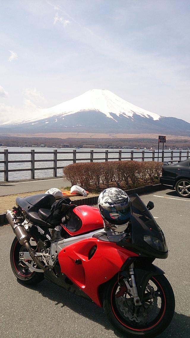 0412山中湖