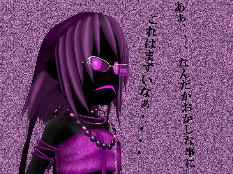 character_2011_05_05_12_16_08_20140308165419b52.jpg