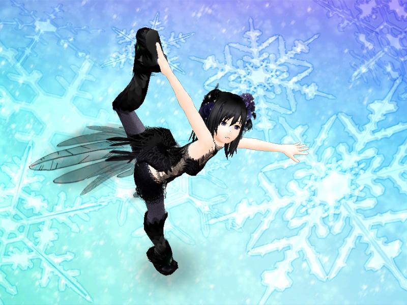 character_2014_02_23_15_47_14t.jpg
