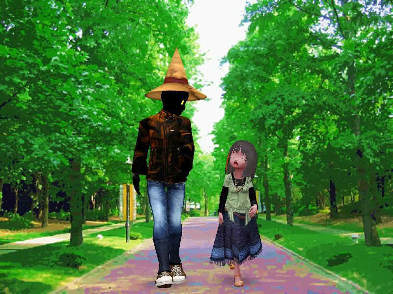 character_201k1_05_02_00_26_16.jpg