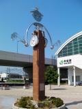 JR平田駅 平田里の里 2