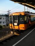 大井川鉄道16000系