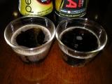 トクホのコーラ比較3