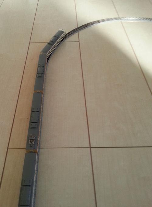C280緩和曲線なし3