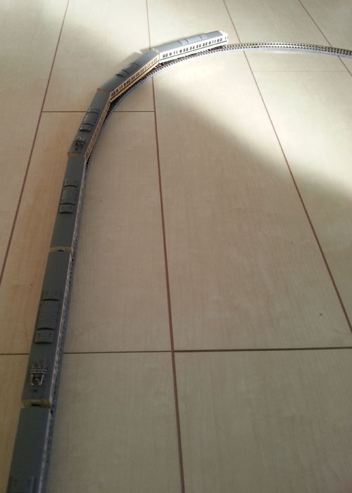 C541~C280緩和曲線5