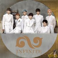 Infinite 2集 - Season 2 (韓国盤)汎用