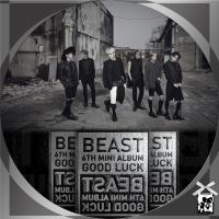 BEAST - Good Luck☆汎用