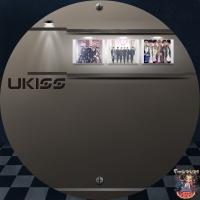 U-KISS LOVE ON U5はんよう