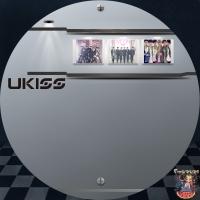 U-KISS LOVE ON U4曲はんよう