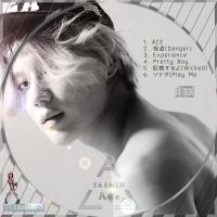 SHINee テミン ACE☆