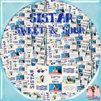 Sistar スペシャル 2014 - Sweet Sourはんよう