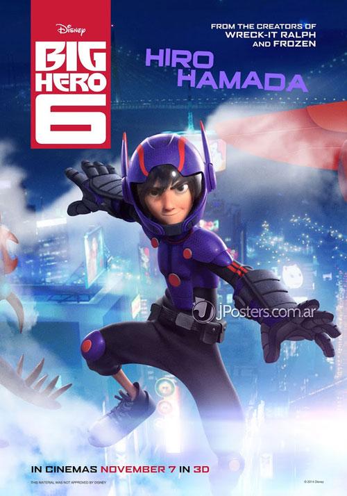 Big_Hero_6-1.jpg