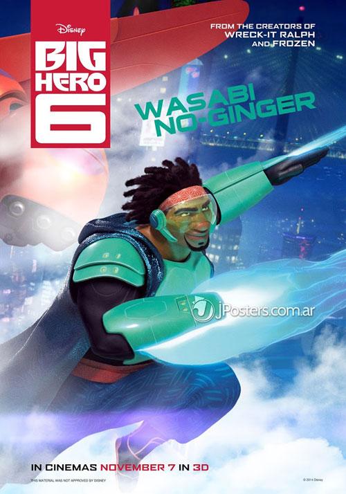 Big_Hero_6-5.jpg