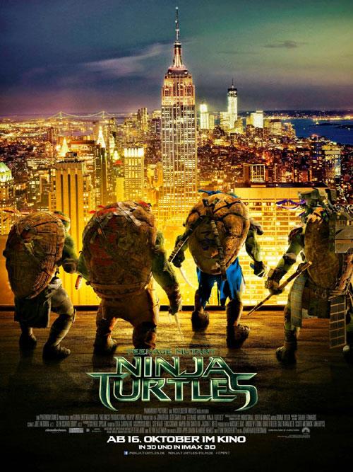 teenage_mutant_ninja_turtle.jpg