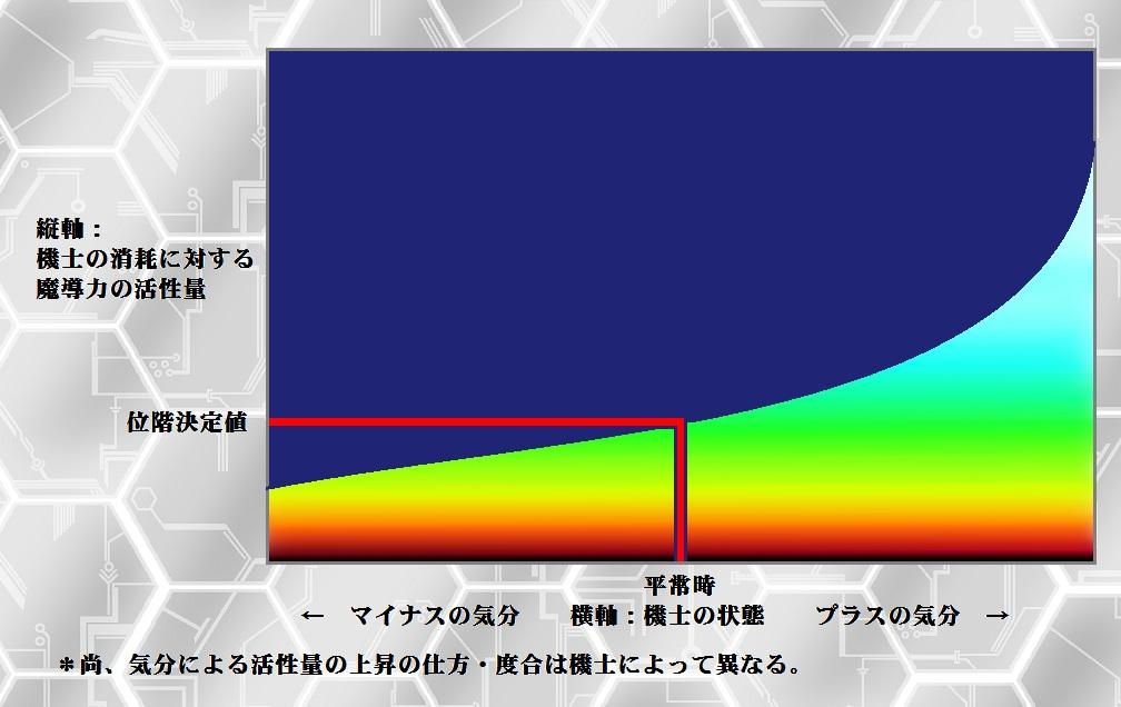 ディサイド 背景 - 走査形 銀 - コピー - コピー - コピー