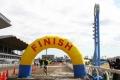 140315川崎競馬RUN-11-午前5km優勝者のゴール