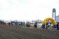 140315川崎競馬RUN-10-レース中