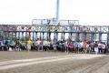 140315川崎競馬RUN-09-ゲートからスタート