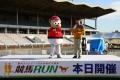 140315川崎競馬RUN-05-カツマルくん紹介