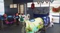 140414誘導馬衣装展2