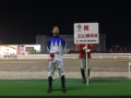 140519佐藤博紀騎手500勝セレモニー4