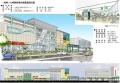 140610川崎競馬場の商業施設