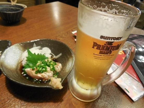 DSCN9290gunkei (1)