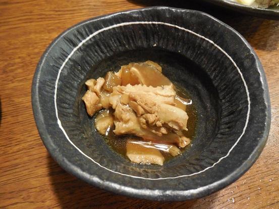 DSCN9290gunkei (2)