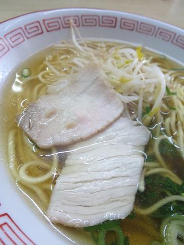 DSCF4116izumiya.jpg
