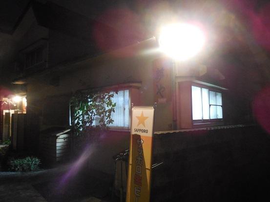 DSCN0023yumeya.jpg