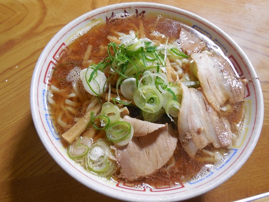 DSCN0081makotoshokudo.jpg
