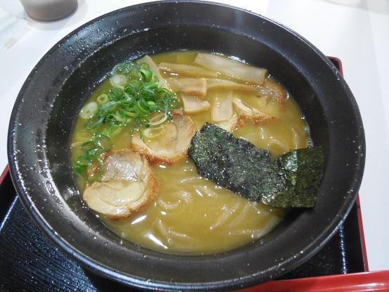 DSCN3249nakagawa.jpg