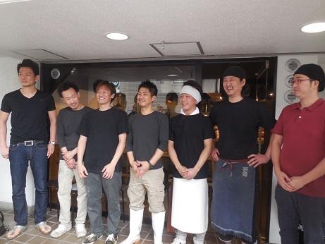 DSCN3931marusho.jpg