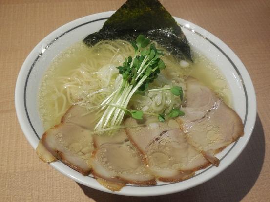 DSCN3940marusho.jpg
